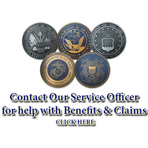 serviceofficerbanner-CLICK-FEATURED